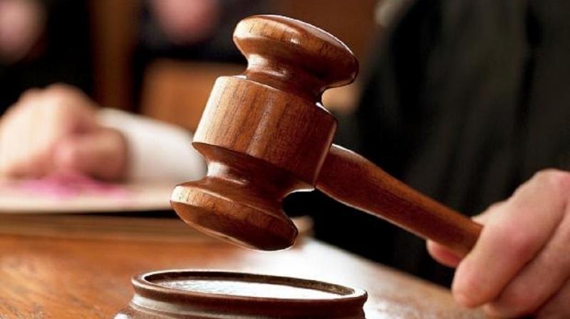 إحالة 3 أولياء على القضاء بتهمة استغلال أطفال اقتصاديا