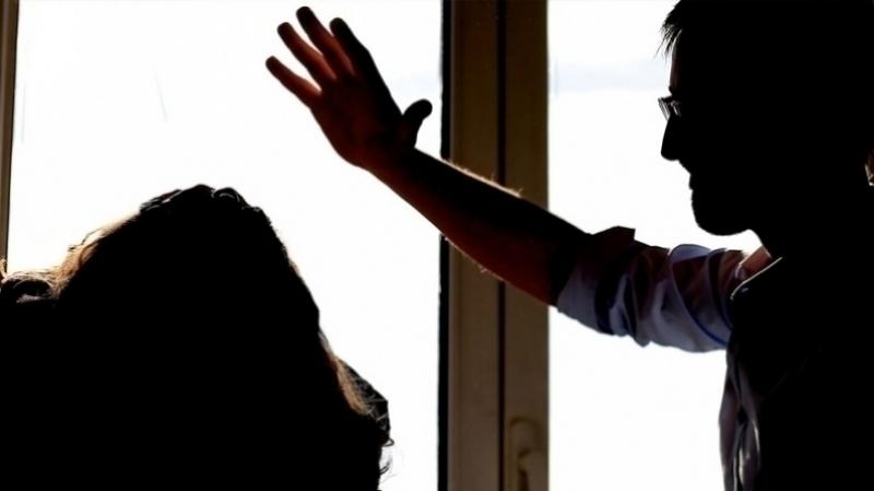 قفصة: افتتاح مركز ايواء للنساء ضحايا العنف