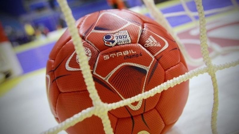 مونديال كرة اليد لأقل من 19 عاما:  فوز عريض لتونس أمام المكسيك