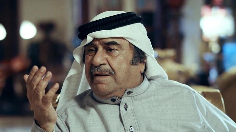 السعودية: التحقيق مع رجل دين بعد دعوته عدم الدعاء لفنان شيعي