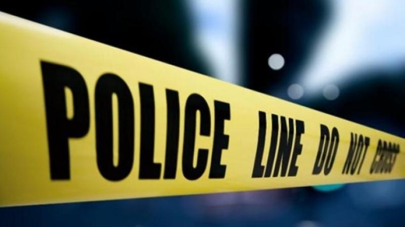صفاقس: القبض على شخصين يشتبه في تورطهما في جريمة قتل بسيدي صالح 