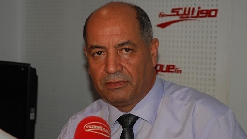 ناصر العوني