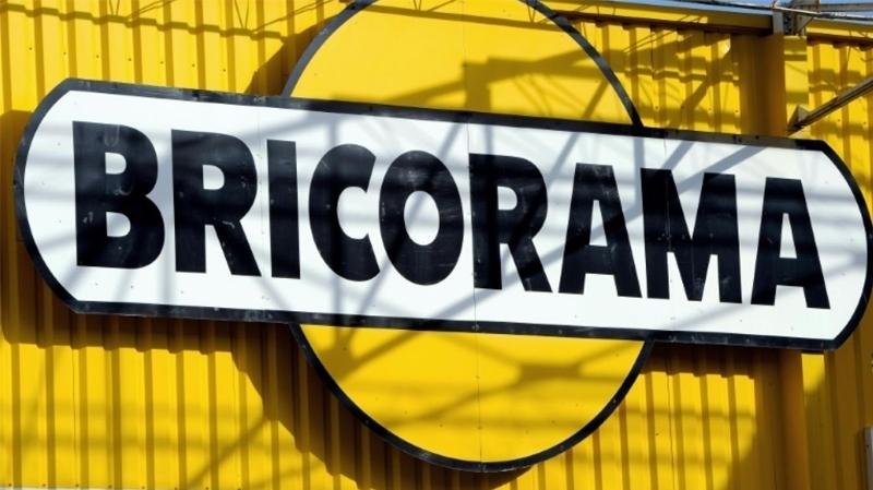 بريكوراما