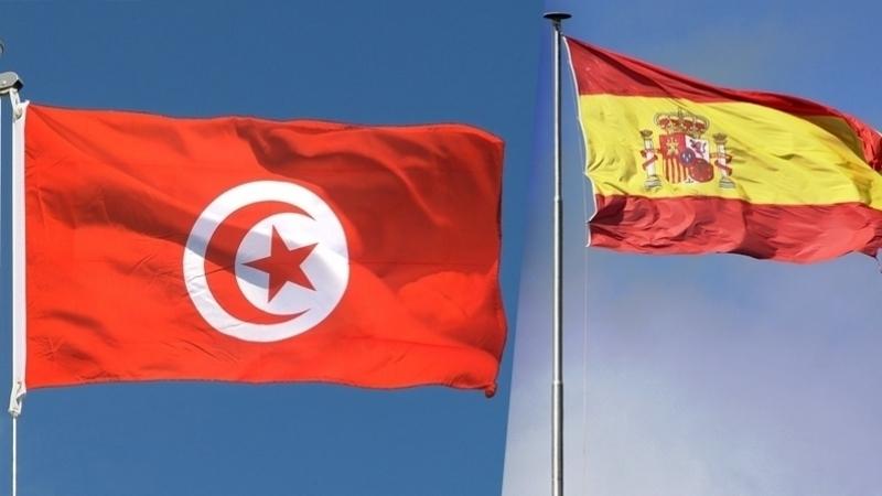 تونس- اسبابنا