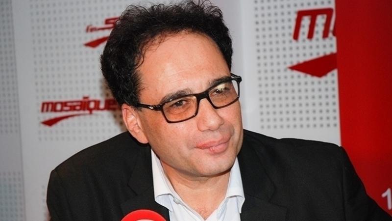 بوحجلة: معركة تجبر وزير الثقافة على المغادرة