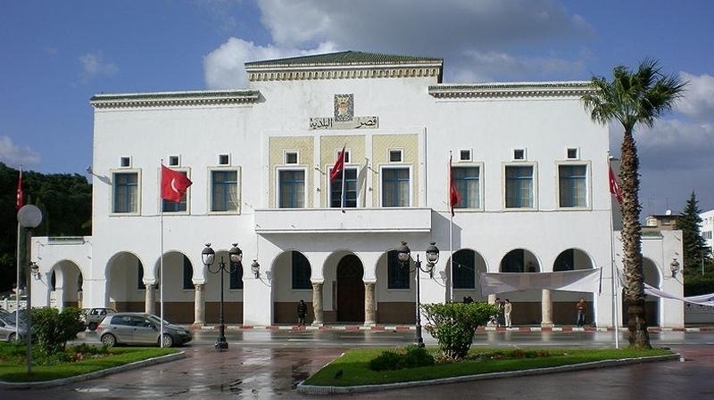 بلدية بنزرت:  شبهات في منح رخص مخالفة للتراتيب
