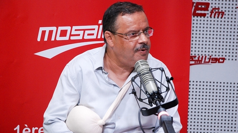 سمير الطيب
