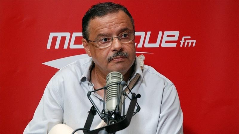 الطيّب: يتمّ ضرب الحكومة عبر استهداف الوزراء ''الدينامو'' فيها