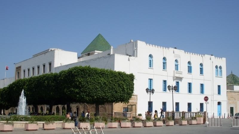 ارتفاع عدد الأحزاب في تونس إلى 207