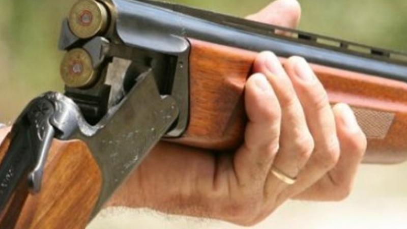 سوسة: خلاف بين منحرفين يتطور الى هجوم ببندقية صيد
