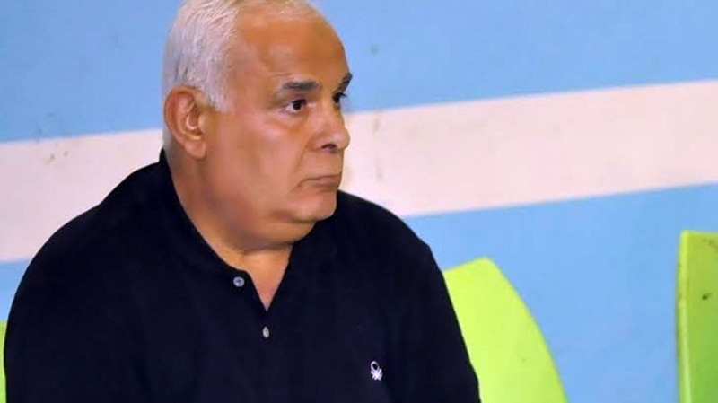 السيّد العياري مدربا للمنتخب المغربي