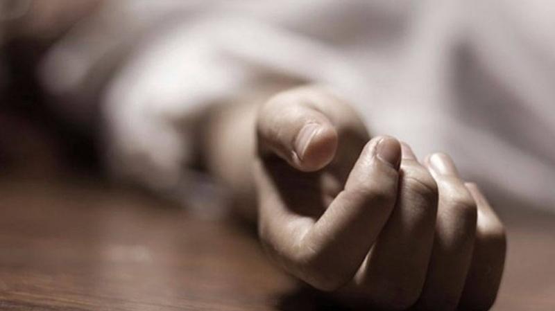 جثة-منزل بورقيبة