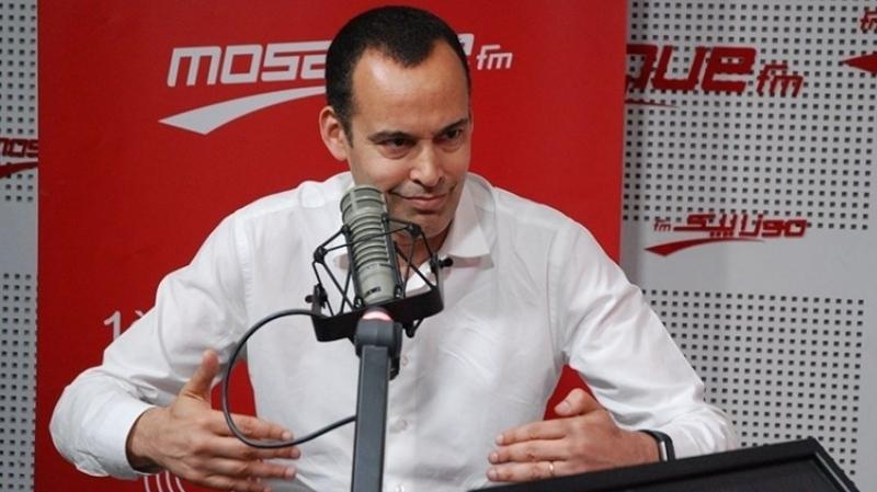 ياسين إبراهيم