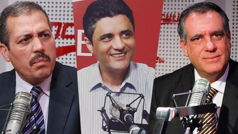 أنور بن حسن-غازي الشواشي-حسونة الناصفي