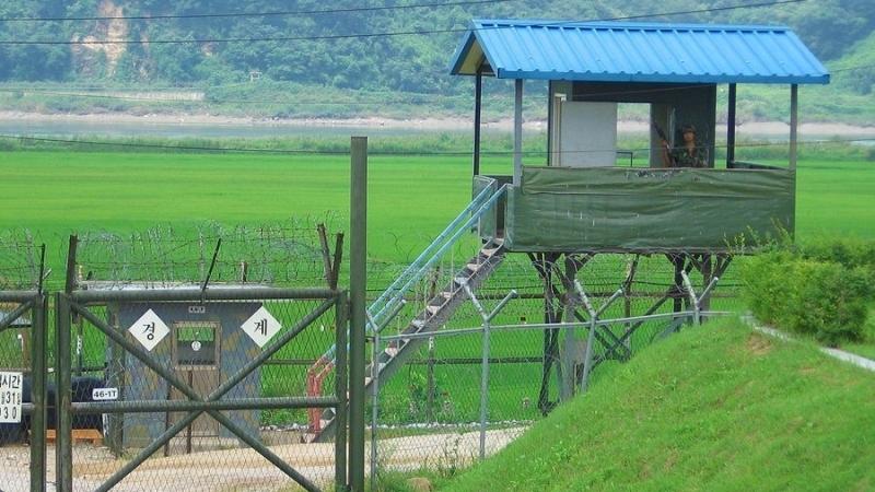 كوريا الجنوبية توافق على مساعدات بملايين الدولارات لجارتها الشمالية