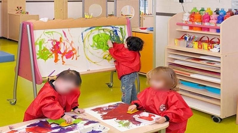 المنستير : قرارات بالغلق الفوري لـ3 مؤسسات طفولة خاصة