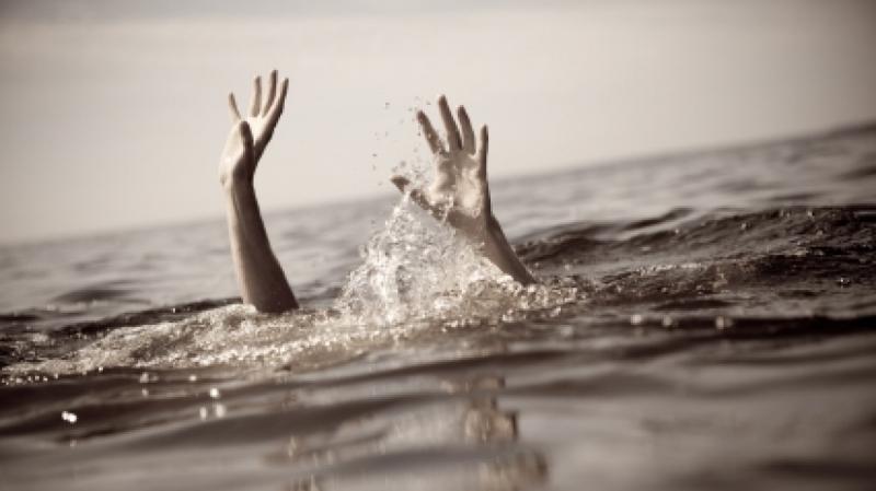 الحامة: غرق طفل في حوض ببرادة مياه