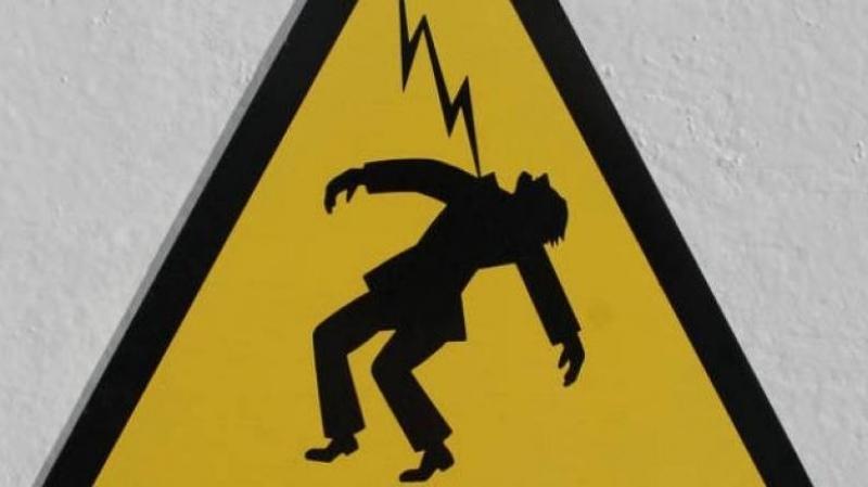 القيروان: وفاة شاب بصعقة اثر محاولته اعادة النور الكهربائي