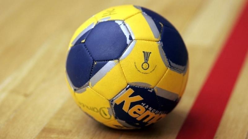 كرة اليد: المنتخب الوطني يدخل في تربص استعدادا لبطولة إفريقيا