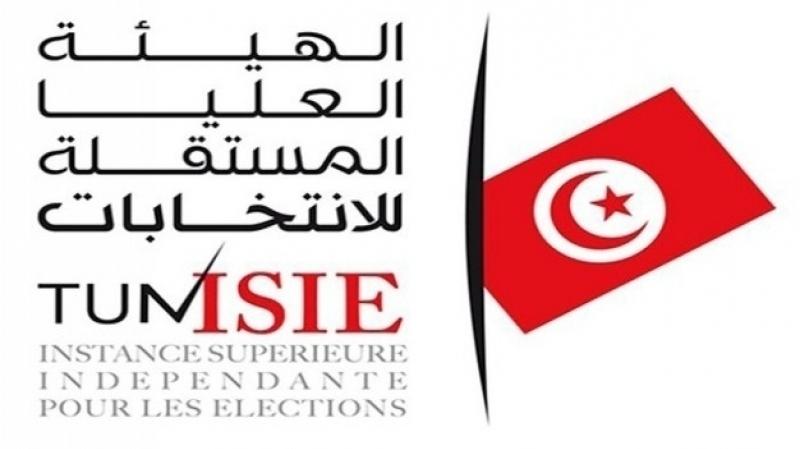 مجلس النواب يفشل مجددا في انتخاب رئيس لهيئة الانتخابات