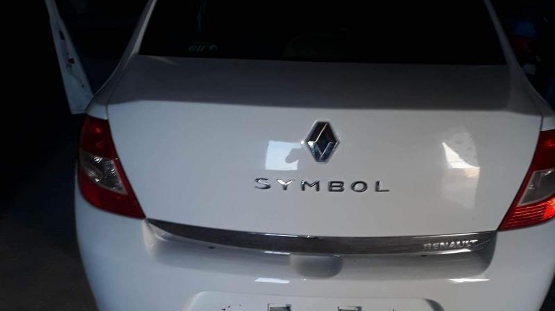 سوسة :نهاية غير متوقعة لرجل عرض سيارته للبيع على موقع الكتروني