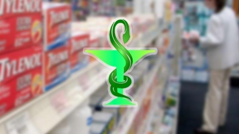 المديرة العامة للصحة: على التونسيين التمهل في شراء الأدوية ليكون متوفرا لكافة المواطنين