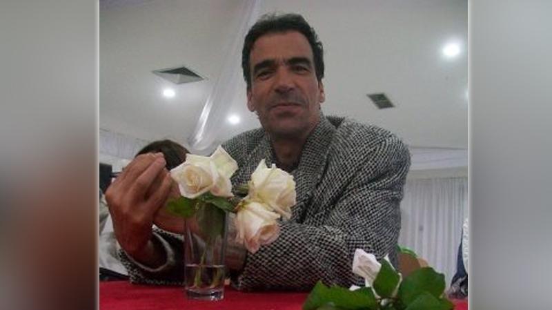 حسين القهواجي