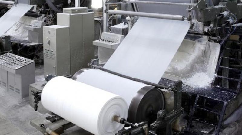 مجموعة بنوك وشركات تقتني 28,7% من رأس مال التونسية لصناعة الورق