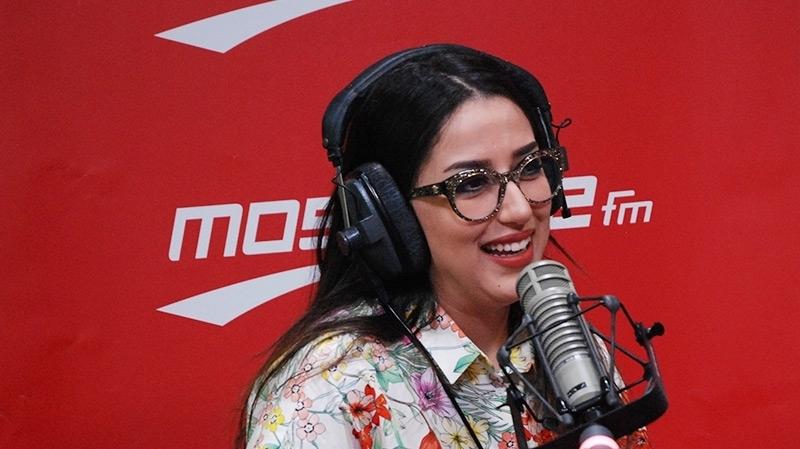 مريم نور الدين