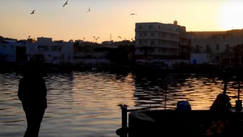 رغم مخاطرها: الآلاف من الاسر التونسية تشجع ابنائها على ''الحرقة''