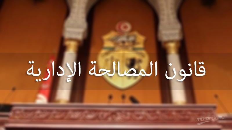 هيئة مراقبة دستورية القوانين