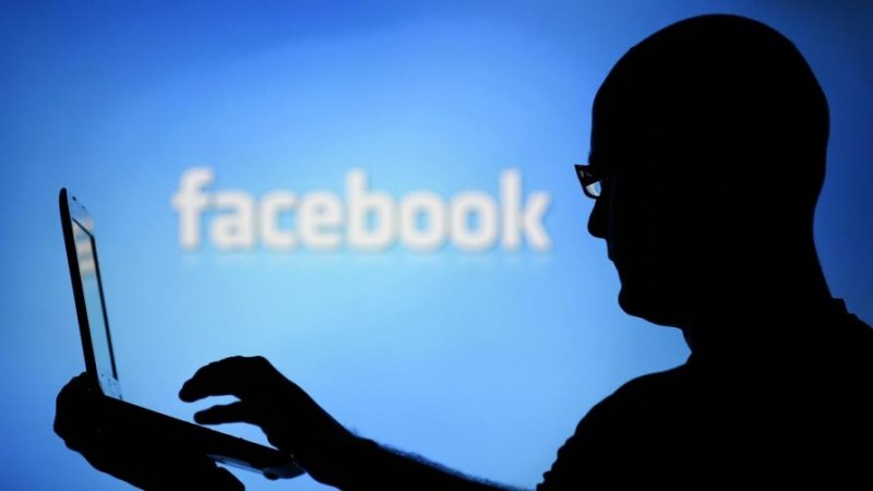 مخدرات-بيع-فيسبوك