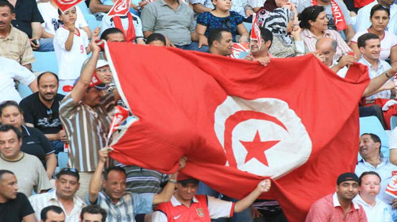 لقاء تونس وليبيا