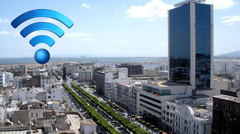 شارع الحبيب بورقيبة