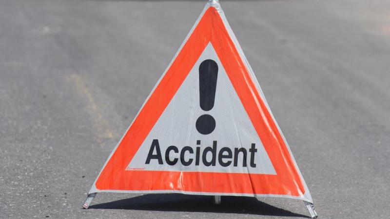 القيروان: 3قتلى و5 جرحى في حادث مرور