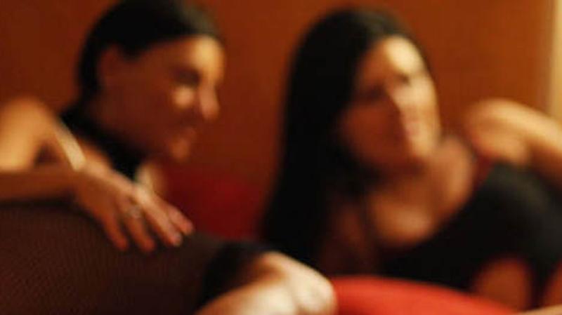 صفاقس:مداهمة منزل دعارة وإيقاف شاب وفتاة