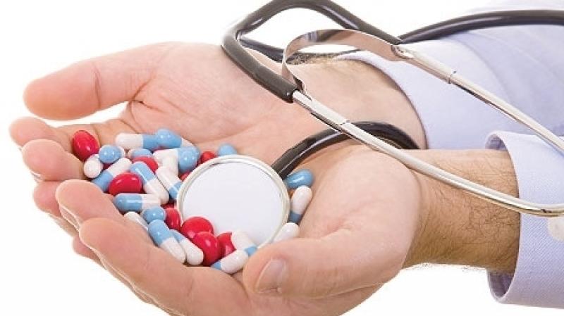 ديون بـ2800 مليارا لفائدة الكنام ومنظومة علاج تحتاج للعلاج
