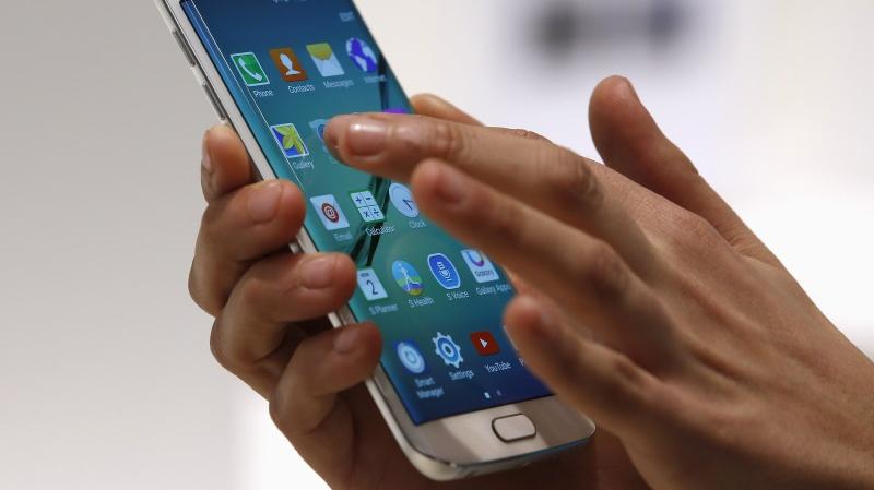 180 مليونا من الهواتف الذكية معرّضة للإختراق