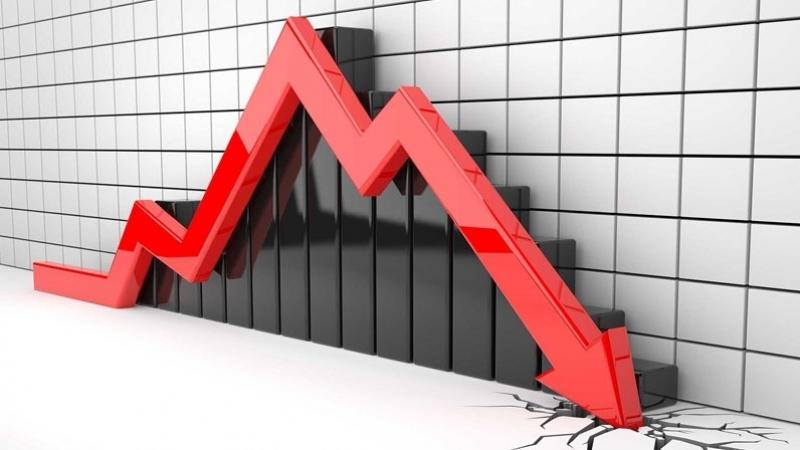 تونس: العجز التجاري يرتفع إلى مستوى قياسي