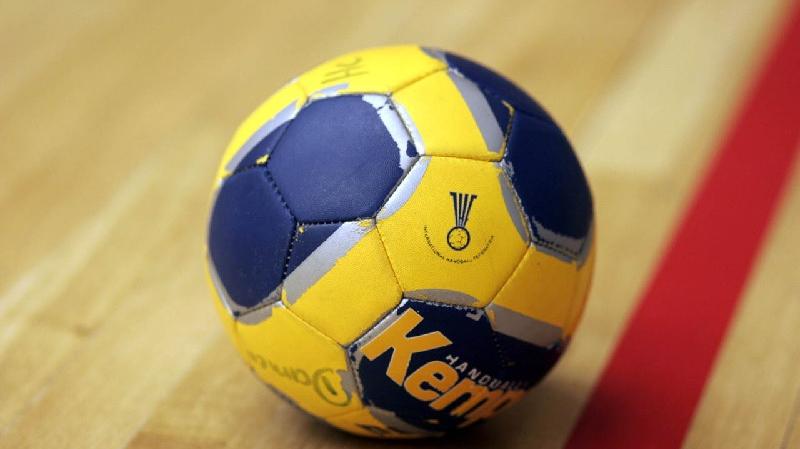 كرة اليد: الفوز الثالث للمنتخب التونسي في البطولة العربية للأصاغر