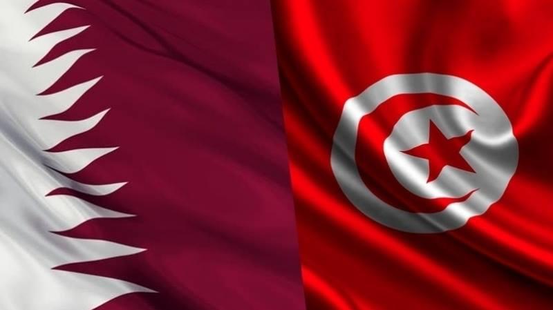 5 ألاف تونسي في قطر دون عمل