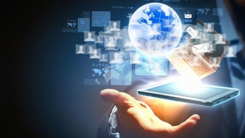 تونس تتراجع في ترتيب مؤشر تنمية تكنولوجيا المعلومات والاتصالات