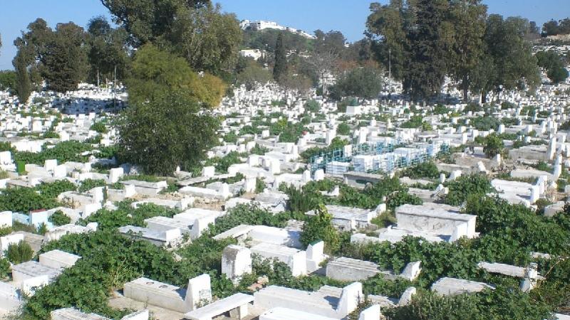 الأكثر احتراما للبيئة:علماء يوصون بدفن الموتى على الطريقة الإسلامية