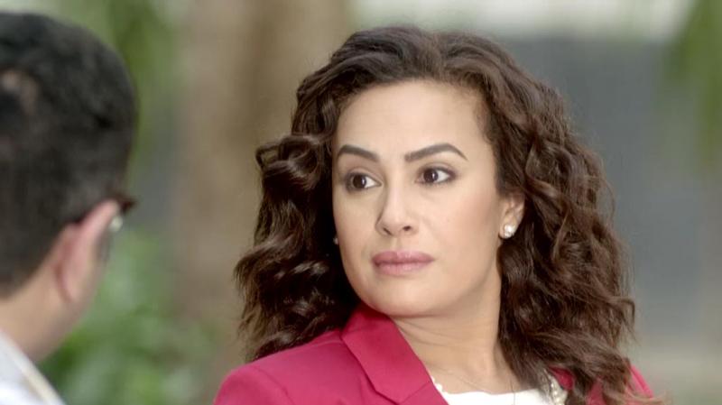 هند صبري: الوسط الفني العربي لا يخلو من التحرش