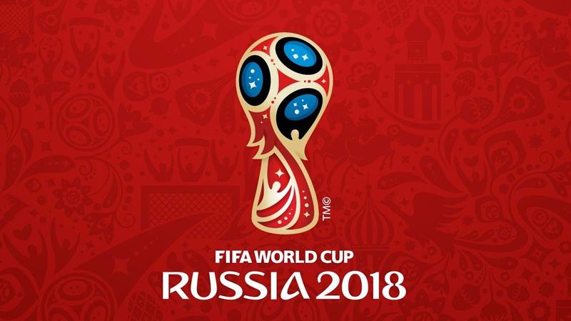 مونديال 2018: القرعة الإفتراضية تضع تونس في المجموعة الثامنة