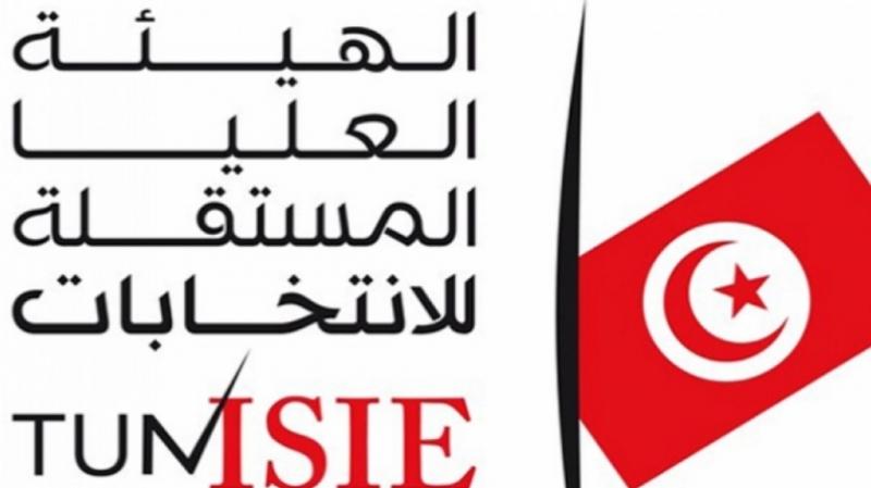 البرينصي: الحكومة الألمانية تعاونت مع تونس في تنظيم الانتخابات الجزئية