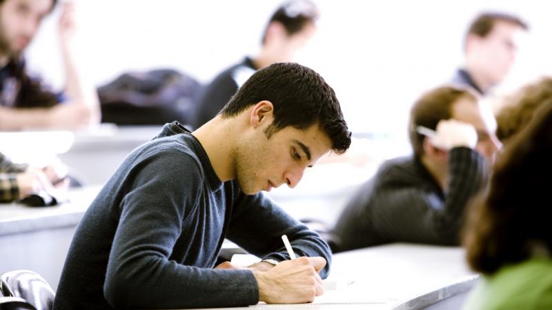 اصلاح التعليم العالي: أبرز نتائج مؤتمر الحمامات