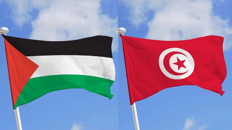 تونس الأردن