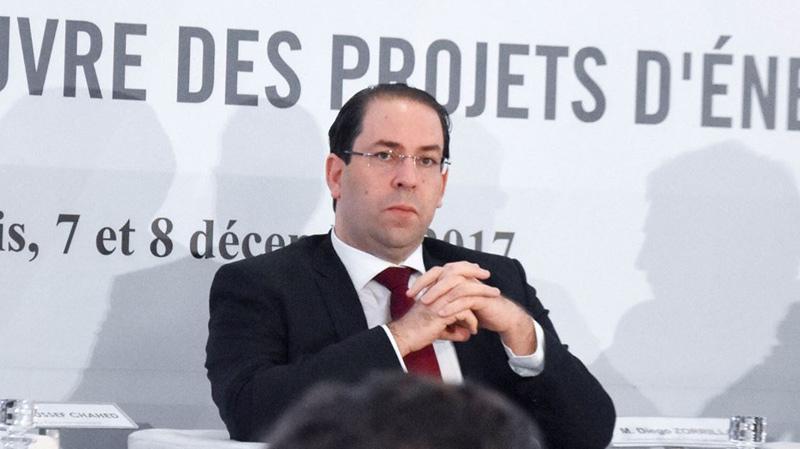 الشاهد:الطاقات المتجددة ستوفر 30% من حاجيات تونس في أفق 2030