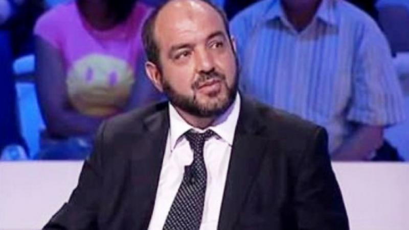 منار اسكندراني